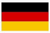Monnaie du pays Allemagne
