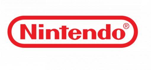 console de jeux de marque Nintendo