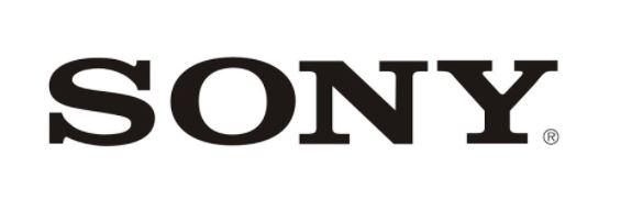 console de jeux de marque Sony