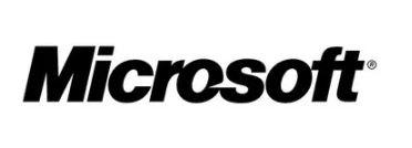 console de jeux marque Microsoft