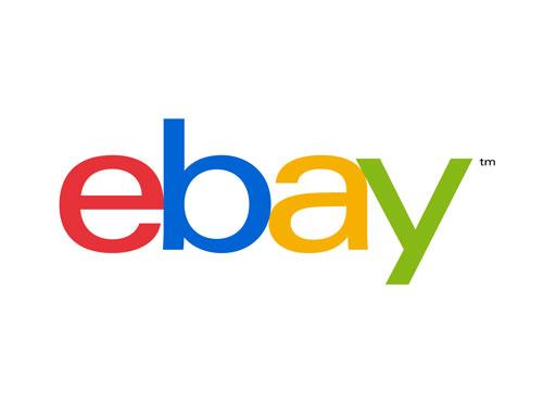 Retrouvez notre boutique eBay laboiteauxpieces ici tout nos produits sont également disponible sur ce site