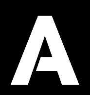 Tous les jeux de société commençant par la lettre A