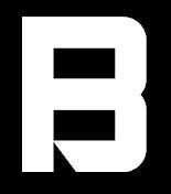 Tous les jeux de société commençant par la lettre B