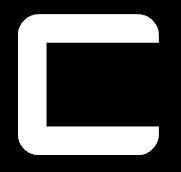 Tous les jeux de société commençant par la lettre C