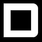 Tous les jeux de société commençant par la lettre D