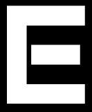 Tous les jeux de société commençant par la lettre E