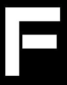 Tous les jeux de société commençant par la lettre F