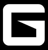 Tous les jeux de société commençant par la lettre G
