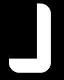 Tous les jeux de société commençant par la lettre J