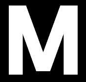 Tous les jeux de société commençant par la lettre M
