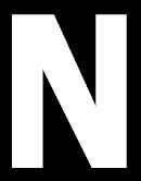 Tous les jeux de société commençant par la lettre N