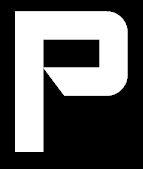 Tous les jeux de société commençant par la lettre P