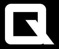 Tous les jeux de société commençant par la lettre Q
