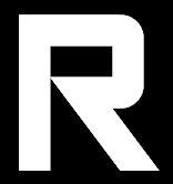 Tous les jeux de société commençant par la lettre R