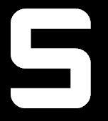 Tous les jeux de société commençant par la lettre S