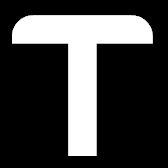 Tous les jeux de société commençant par la lettre T