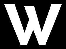 Tous les jeux de société commençant par la lettre W