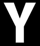 Tous les jeux de société commençant par la lettre Y