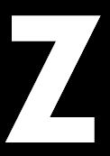 Tous les jeux de société commençant par la lettre Z