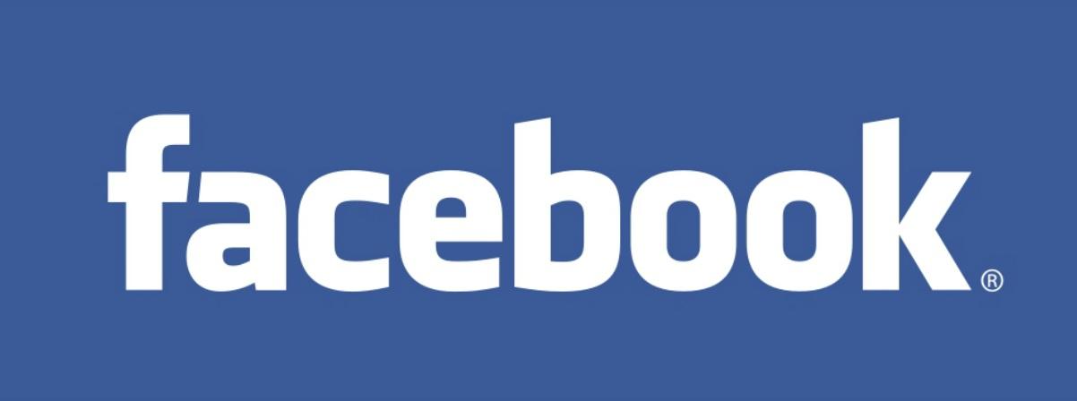 Cliquez ici pour ouvrir votre compte Facebook gratuitement