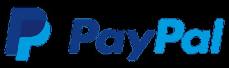 Cliquez ici pour ouvrir un compte paypal gratuitement