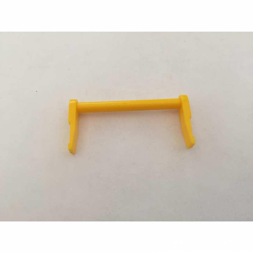 Manche caisse à outils jaune 30650580 DIVERS PLAYMOBIL 70202 Garage automobile