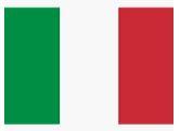 Monnaie d`Italie