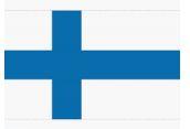 monnaie euro de la finlande