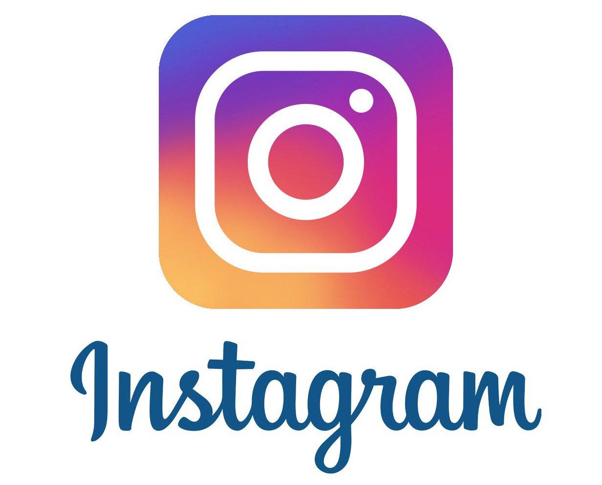 Retrouvez Laboiteauxpieces sur Instagram