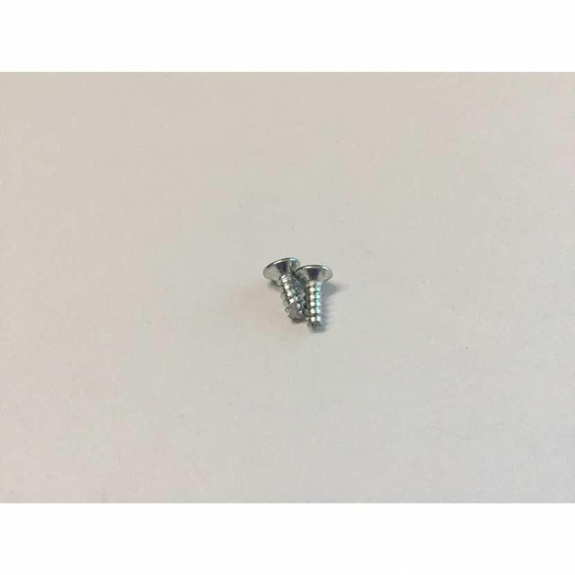 Visserie pièce détachée miniature modèle de collection de taille 1/24 1/24e 1/24ème 1:24